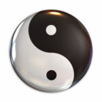 The Yin and Yang
