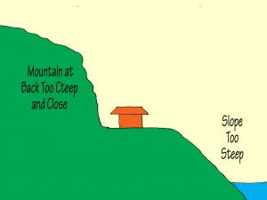 steep-mountain-water